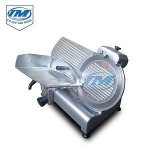 Máy thái thịt bán tự động ES-250 (TMTP-E21)