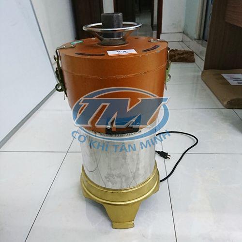 Máy xay đậu nành FDM- Z100 (TMTP-M01)