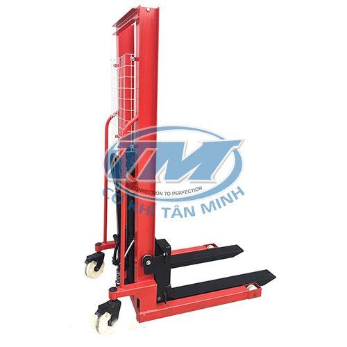 Xe nâng hàng 1 tấn (TMXN-A01)