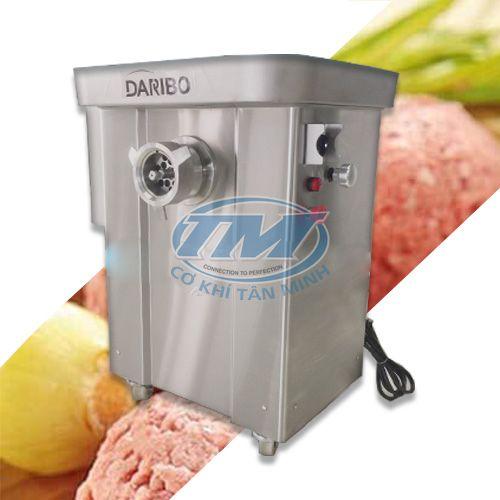 Máy xay thịt Daribo DRB-JR32W (TMTP-C26)