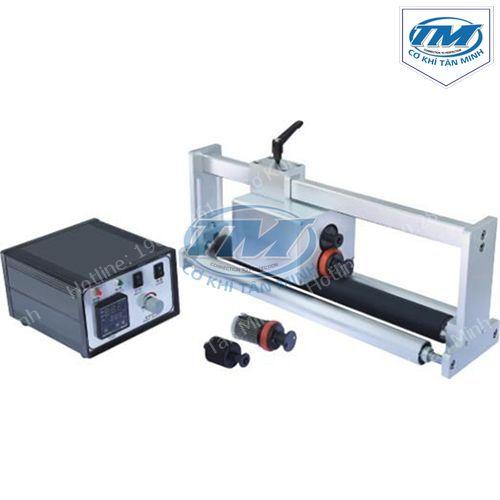 Máy in date lắp trên máy đóng gói (TMĐG-D29)