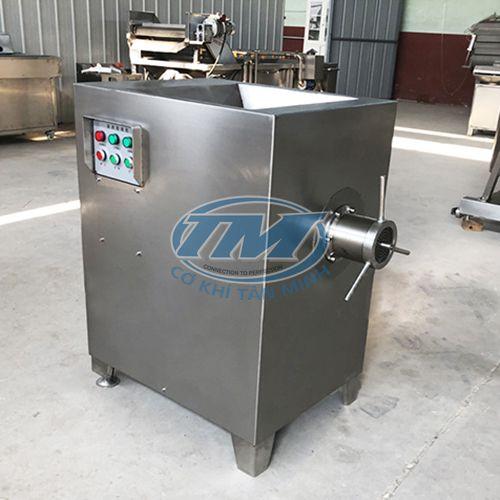 Máy xay thịt đông lạnh JZ-100 (TMTP-C27)