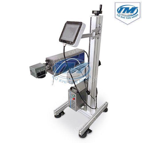 Máy in phun laser (TMĐG-D32)