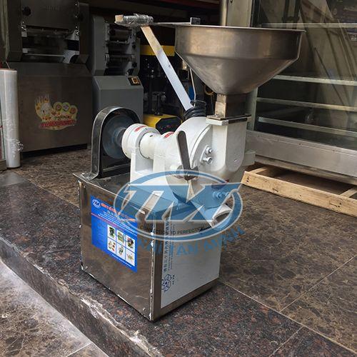 Máy xay bột gạo nước CA-15 (TMTP-L24)