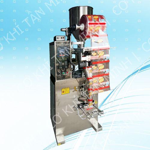Máy đóng gói cốc đong (TMĐG-CH03)