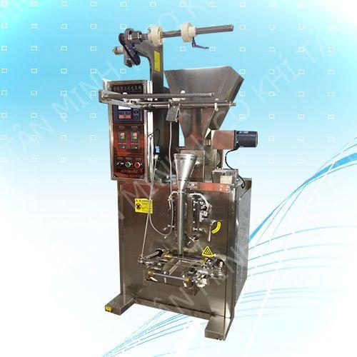 Máy đóng gói trục vít ngang (TMĐG-CH09)