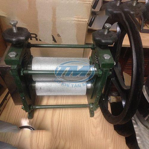 Máy lạng bì quay tay (TMTP-F06)